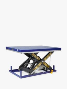 mesas-elevadoras-hidraulicas-fijas-dissetodiseo