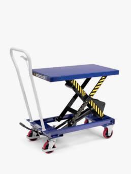 mesas-elevadoras-moviles-dissetodiseo