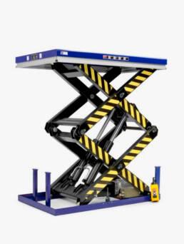 mesas-elevadoras-para-foso-dissetodiseo