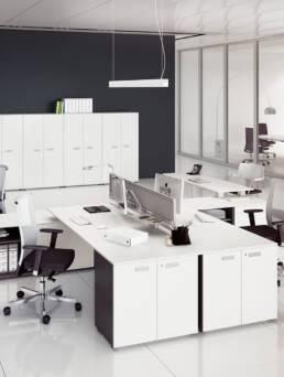 mesas-oficina-mobiliario-oficina-dissetodiseo