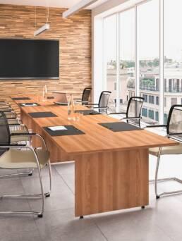 mesas-reunion-mobiliario-oficina-dissetodiseo