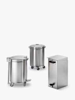 mobiliario-acero-inoxidable-accesorios-acero-inoxidable-dissetodiseo