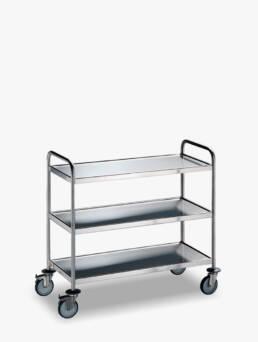 mobiliario-acero-inoxidable-carros-de-acero-inoxidable-dissetodiseo