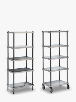 mobiliario-acero-inoxidable-estanterias-de-acero-inoxidable-dissetodiseo