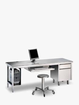 mobiliario-acero-inoxidable-mesas-de-acero-inoxidable-dissetodiseo
