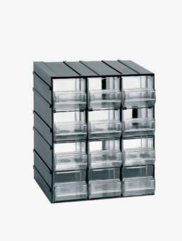 modulos-ensamblables-con-cajones-mobiliario-cajas-cajas-contenedores-dissetodiseo