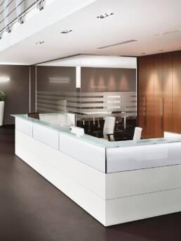 mostradores-recepcion-mobiliario-oficina-dissetodiseo