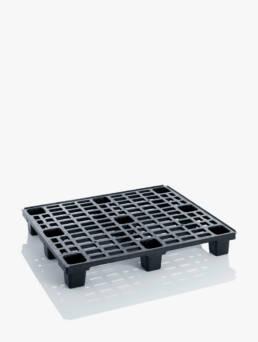 palet-de-plastico-encajable-pales-contenedores-dissetodiseo