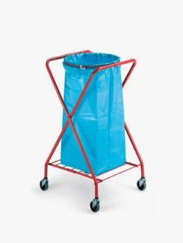 papeleras-cubos-reciclaje-medio-ambiente-dissetodiseo