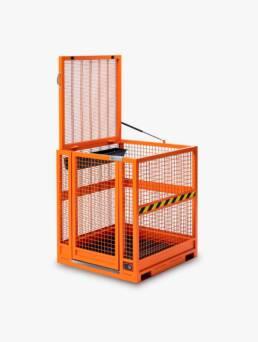 plataforma-de-trabajo-para-carretilla-cesta-seguridad-construccion-dissetodiseo