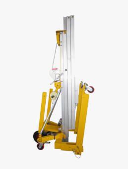 posicionadores-de-aluminio-dissetodiseo