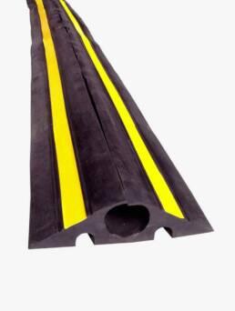 protectores-cables-seguridad-dissetodiseo