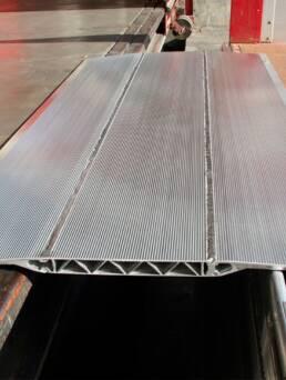 puentes-de-carga-seguridad-dissetodiseo
