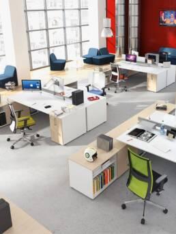 puestos-de-trabajo-mobiliario-oficina-dissetodiseo
