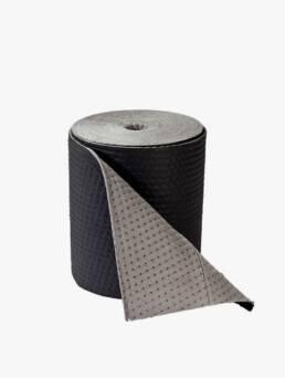 rollos-absorbentes-medio-ambiente-dissetodiseo