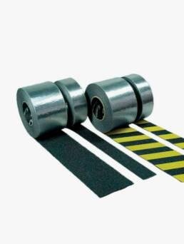 señalizacion-suelo-seguridad-dissetodiseo