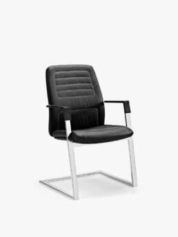 sillas-direccion-fijas-mobiliario-oficina-dissetodiseo