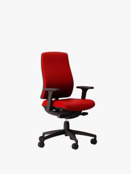 sillas-operativas-con-ruedas-mobiliario-oficina-dissetodiseo