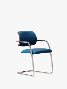 sillas-operativas-fijas-mobiliario-oficina-dissetodiseo