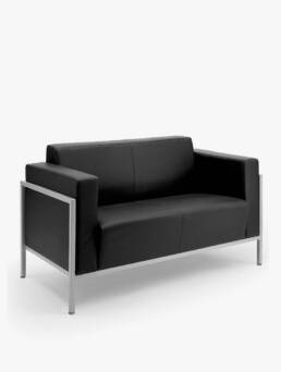 sofas-mobiliario-oficina-dissetodiseo