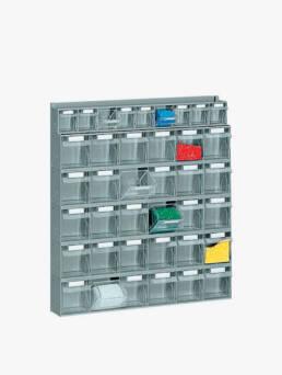 soporte-de-pared-para-cajas-mobiliario-cajas-cajas-contenedores-dissetodiseo