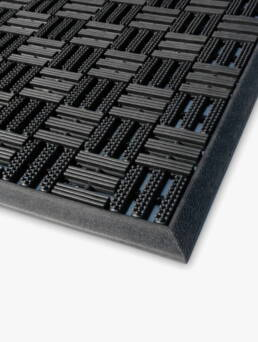 suelo-alfombra-de-entrada-exterior-dissetodiseo