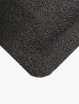 suelo-antifatiga-especial-dissetodiseo