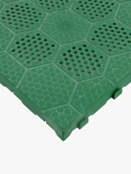 suelos-multifuncion-suelos-para-terrazas