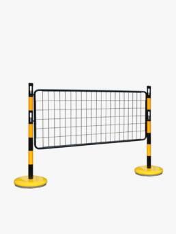 vallas-metalicas-control-acceso-seguridad-dissetodiseo