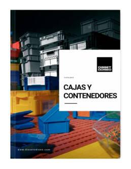 catalogos-cajas-y-contenedores-miniatura-dissetodiseo