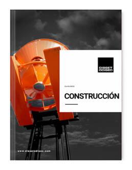 catalogos-construccion-miniatura-dissetodiseo