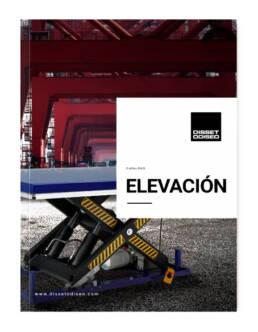 catalogos-elevacion-miniatura-dissetodiseo