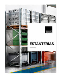 catalogos-estanterias-miniatura-dissetodiseo