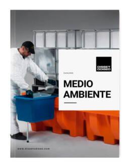 catalogos-medio-ambiente-miniatura-dissetodiseo