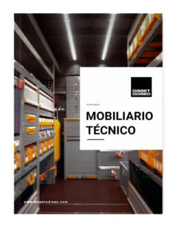 catalogos-mobiliario-tecnico-miniatura-dissetodiseo