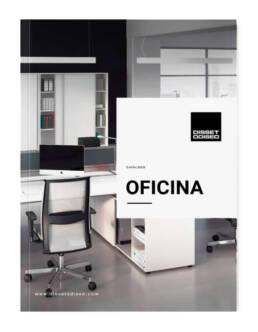 catalogos-oficina-miniatura-dissetodiseo