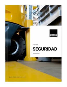 catalogos-seguridad-miniatura-dissetodiseo