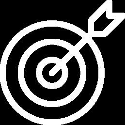 objetivo-trabaja-con-nosotros-dissetodiseo