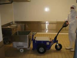 sector-alimentario-dissetodiseo_0003s_0000_remolcador-contenedor-acero