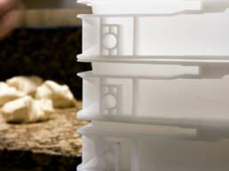 sector-alimentario-dissetodiseo_0003s_0003_cajas plasticas calidad alimentaria