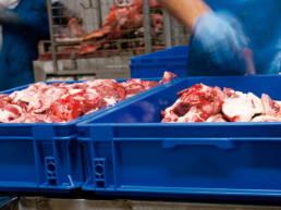 sector-alimentario-dissetodiseo_0003s_0004_cajas plasticas calidad alimentaria