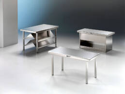 sector-alimentario-dissetodiseo_0003s_0009_mobiliario-acero-inox