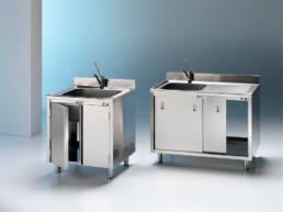 sector-alimentario-dissetodiseo_0003s_0010_mobiliario-acero-inox-lavadero