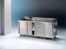 sector-alimentario-dissetodiseo_0003s_0012_mobiliario-acero-inox-banco-de-trabajo