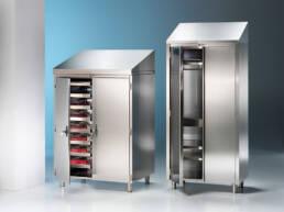 sector-alimentario-dissetodiseo_0003s_0013_mobiliario-acero-inox-armario