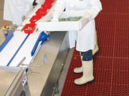 sector-alimentario-dissetodiseo_0003s_0015_suelo-antideslizante