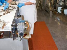 sector-alimentario-dissetodiseo_0003s_0016_suelo antideslizante resistente a grasas