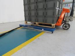 sector-logistica-dissetodiseo_0005s_0000_mesa elevadora en u