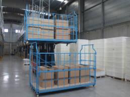 sector-logistica-dissetodiseo_0005s_0002_carros gran volumen