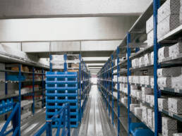 sector-logistica-dissetodiseo_0005s_0003_estanterias-cajas